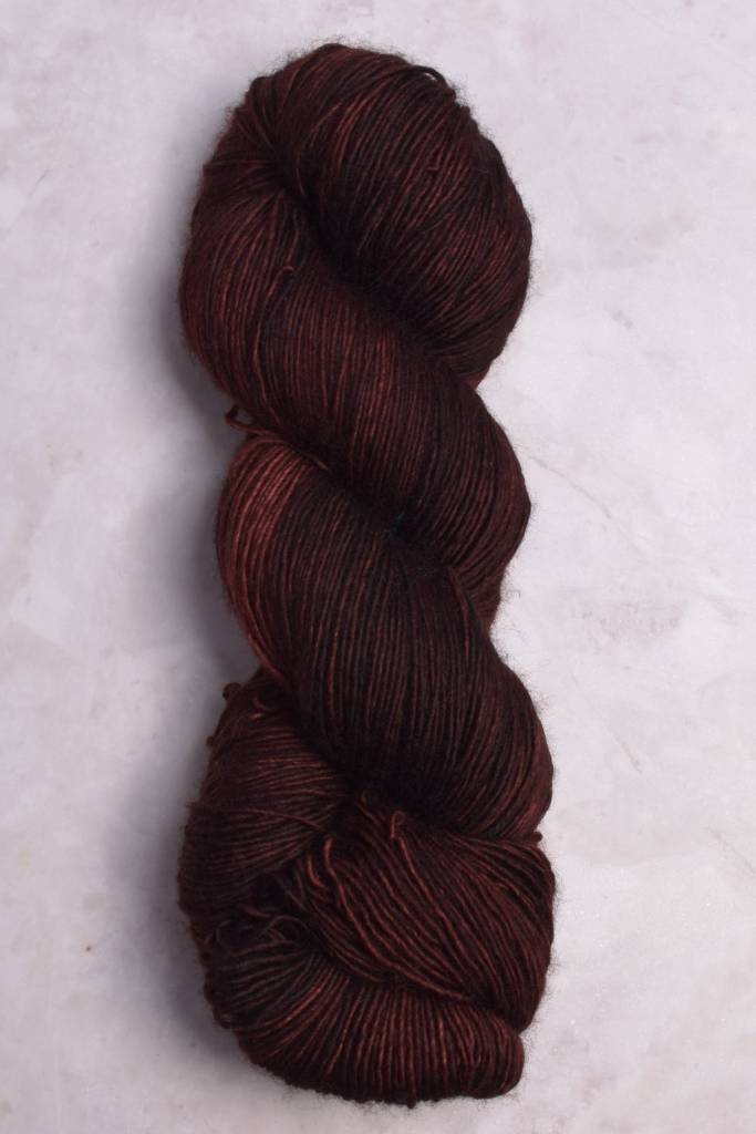 Image of MadelineTosh Custom Twist Light Oscuro