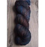 Image of MadelineTosh Custom Twist Light Mare