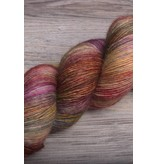 Image of MadelineTosh Custom Tosh Vintage Rocky Mountain High