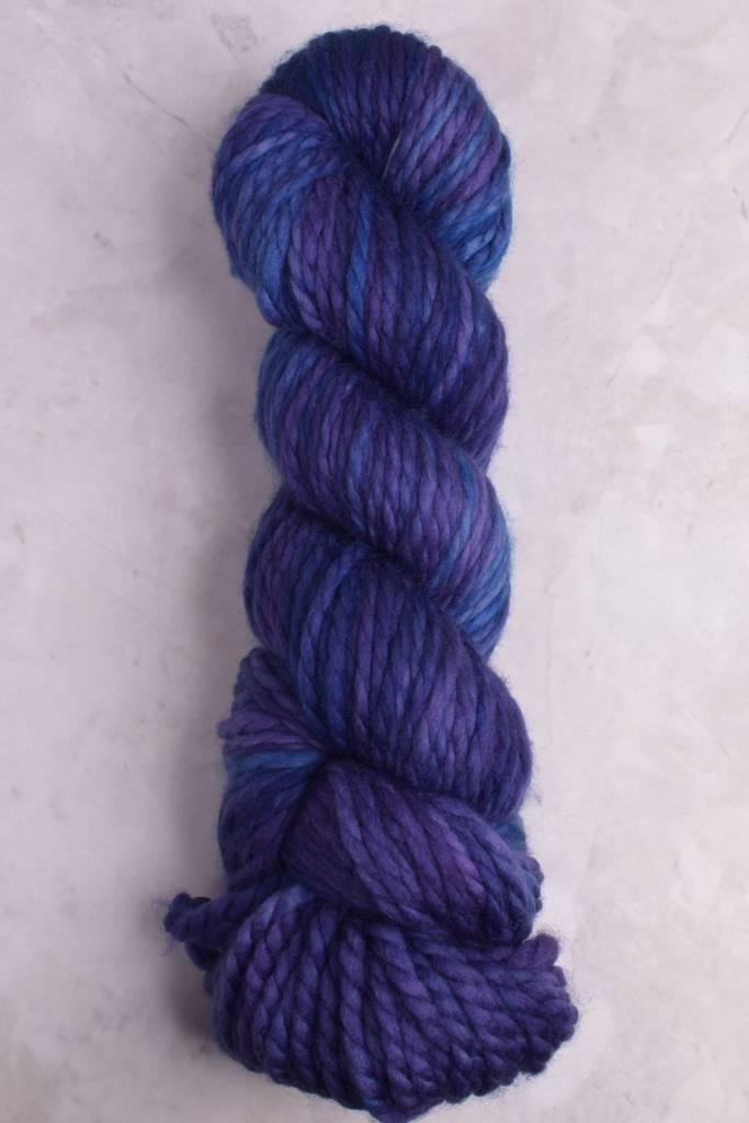 Image of MadelineTosh Custom Pashmina Iris