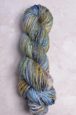 Image of MadelineTosh Custom Prairie Amnesia
