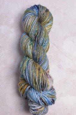 Image of MadelineTosh Custom Silk Merino Amnesia