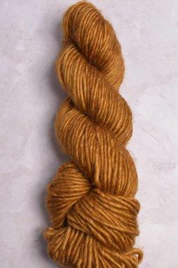 Image of MadelineTosh Custom Pashmina Foundry