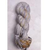 Image of MadelineTosh Custom Tosh Sock Telegraph Wire