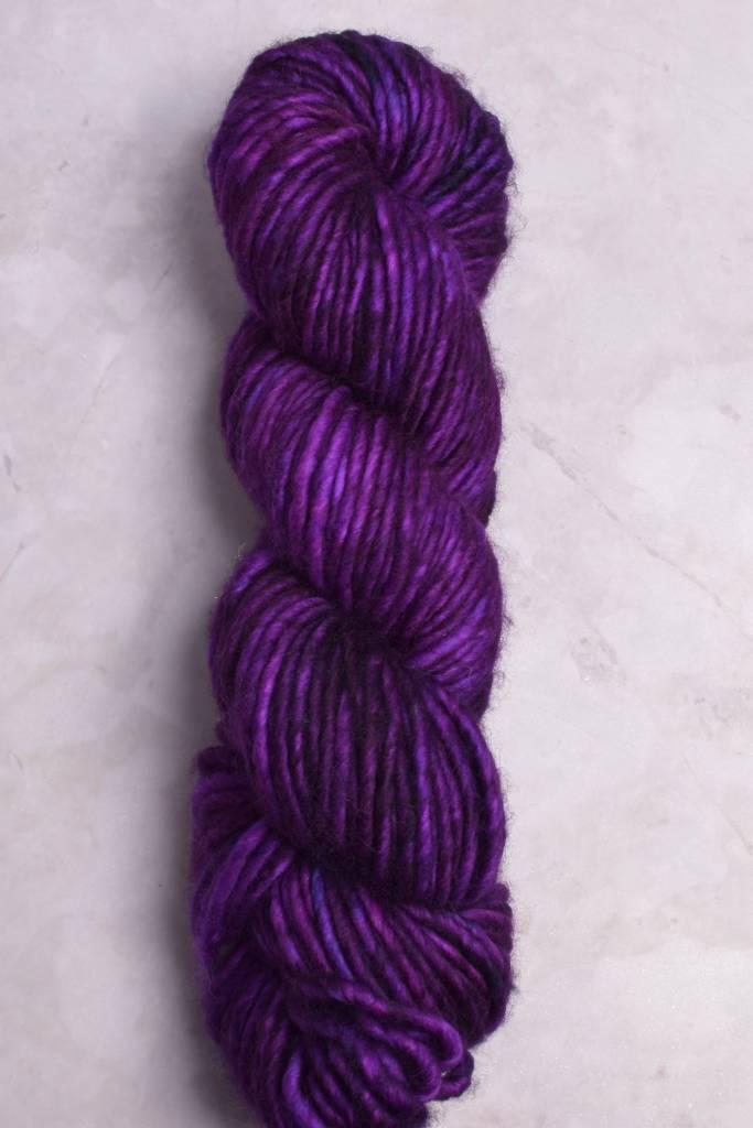 Image of MadelineTosh Custom Pashmina Wino Forever