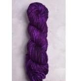 Image of MadelineTosh Custom Tosh Sock Wino Forever