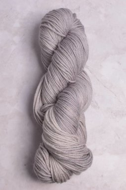 Image of MadelineTosh Custom Tosh Sock Astrid Grey