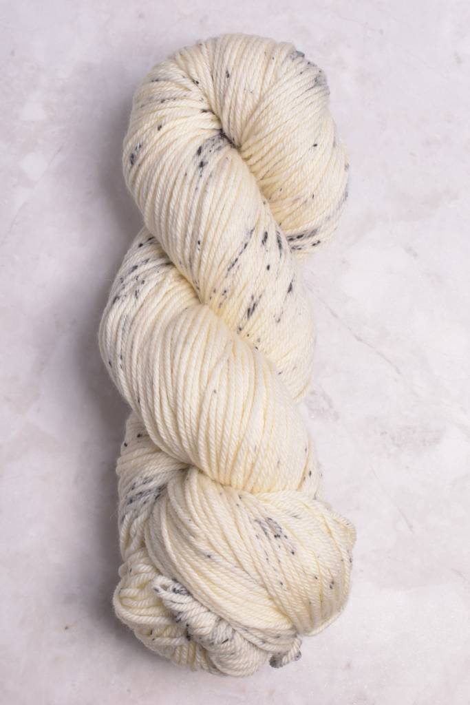 Image of MadelineTosh Custom Tosh DK Birch Grey