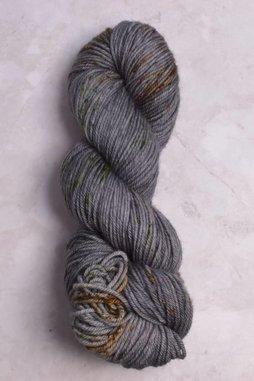 Image of MadelineTosh Custom Tosh DK Black Sea