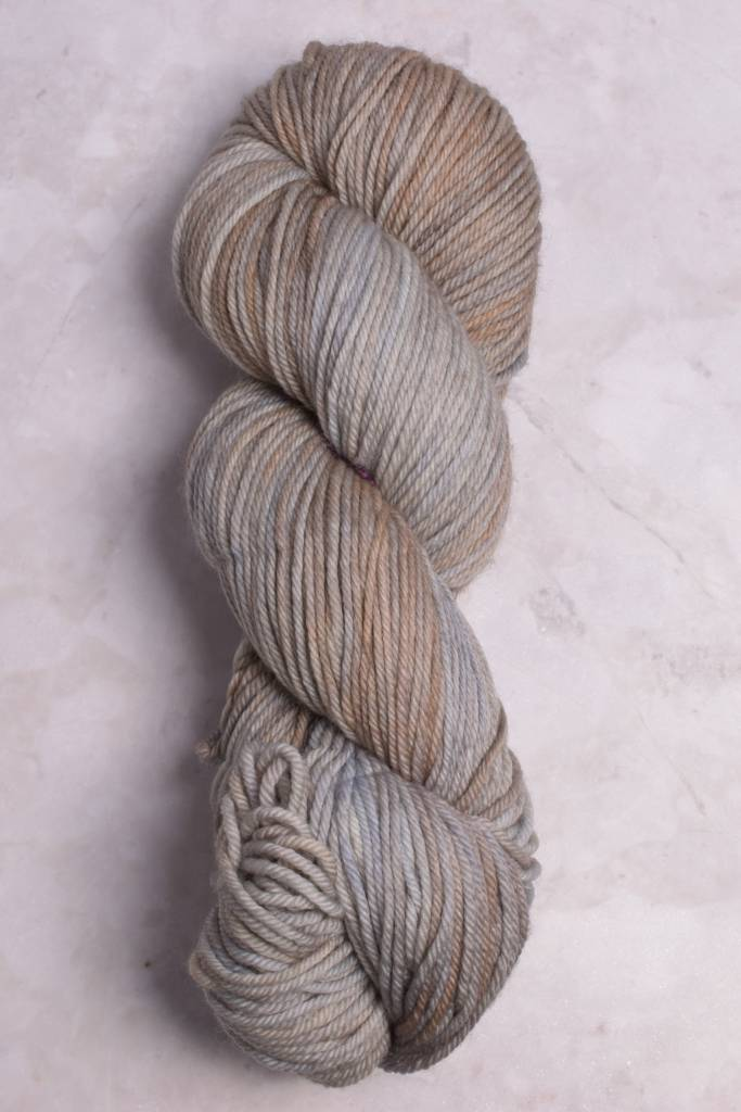 Image of MadelineTosh Custom Tosh Sock Court & Spark