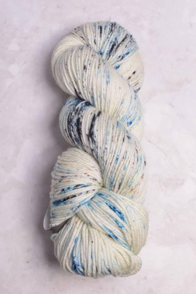 Image of MadelineTosh Custom Pashmina Stormborn