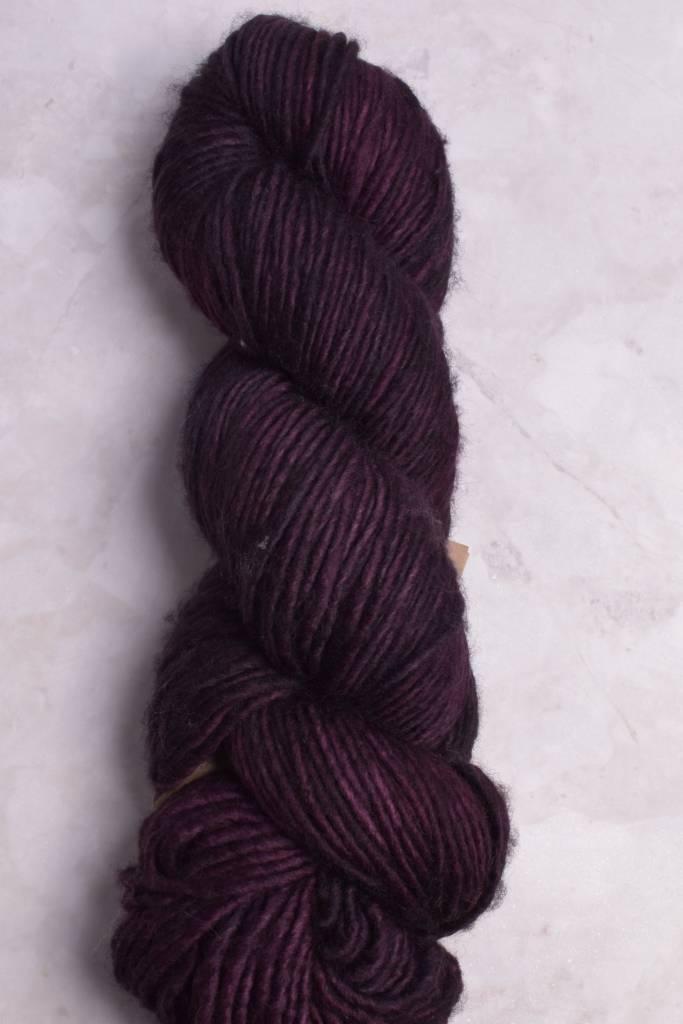 Image of MadelineTosh Custom Silk Merino Duchess