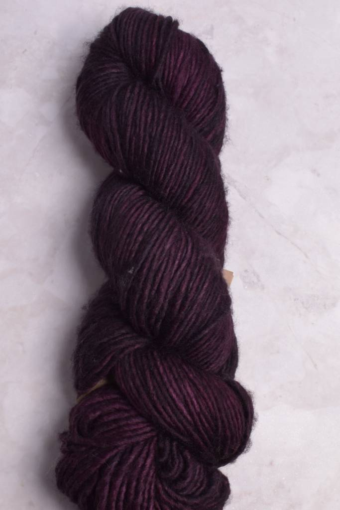 Image of MadelineTosh Custom Tosh Merino Light Duchess