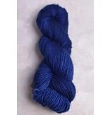Image of MadelineTosh Custom Tosh Merino Fathom