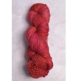Image of MadelineTosh Custom Tosh Merino Pendleton Red