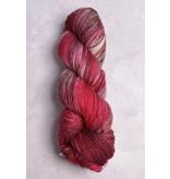 Image of MadelineTosh Custom Silk Merino Ayo