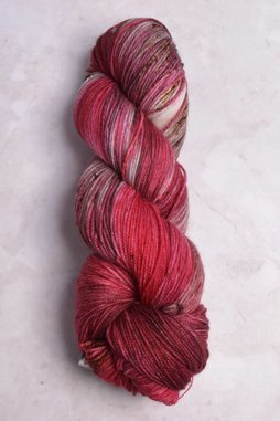 Image of MadelineTosh Custom Tosh Sock Ayo
