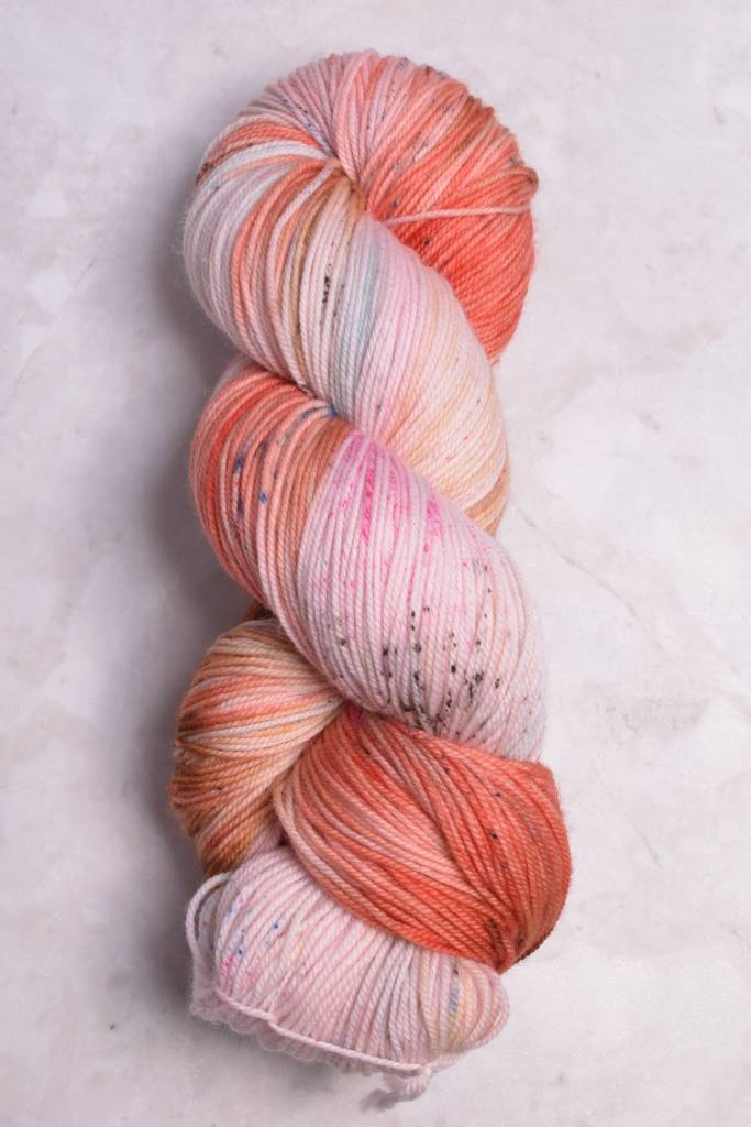 Image of MadelineTosh Custom Tosh Chunky Dragonfire