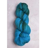 Image of MadelineTosh Custom Tosh Chunky Emerald City
