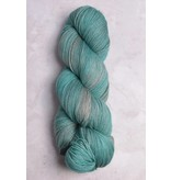 Image of MadelineTosh Custom Twist Light Hosta Blue