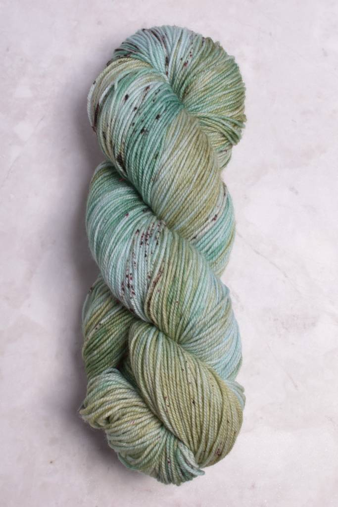 Image of MadelineTosh Custom Tosh Sock Lost in the Trees