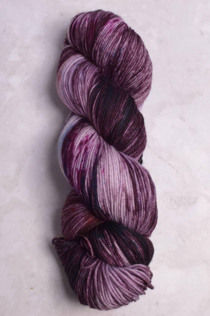 Image of MadelineTosh Custom Silk Merino Mindful