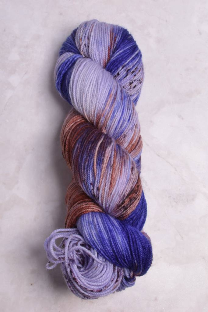 Image of MadelineTosh Custom Tosh Merino Light Shuri