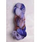 Image of MadelineTosh Custom Twist Light Shuri
