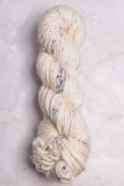 Image of MadelineTosh ASAP Birch Grey