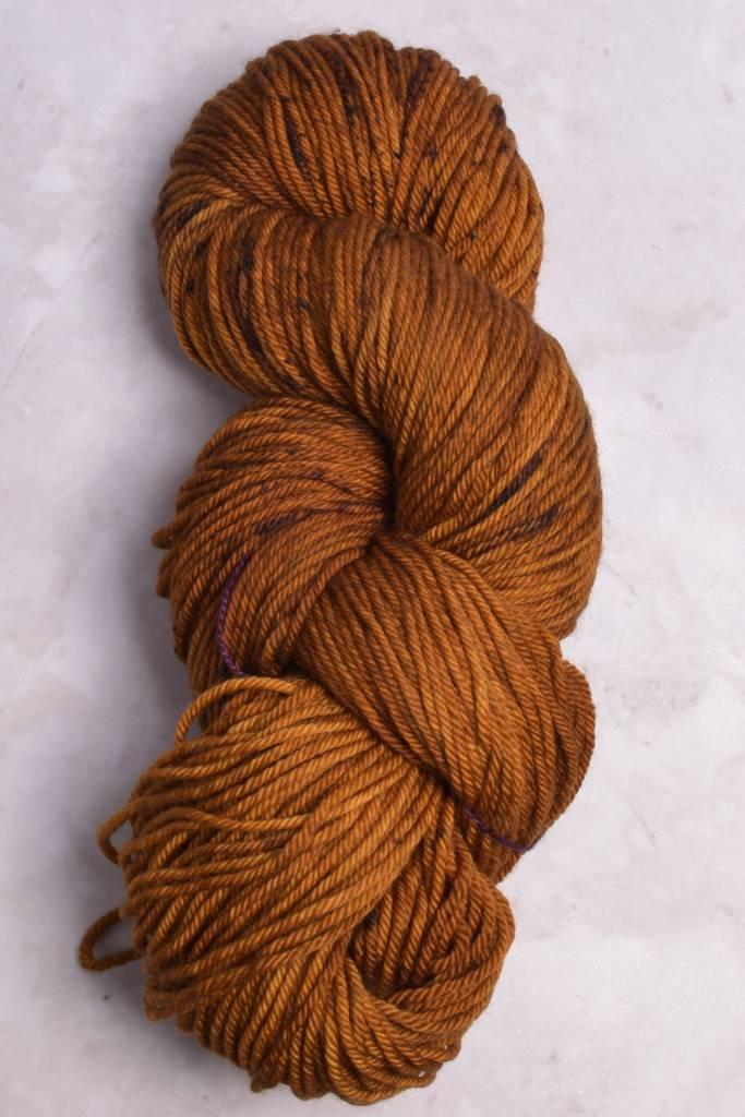 Image of MadelineTosh Custom ASAP Rye Bourbon