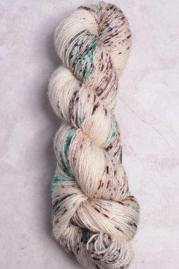 Image of MadelineTosh Custom Pashmina Abiquiu