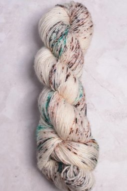 Image of MadelineTosh Custom ASAP Abiquiu