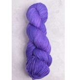 Image of Madelinetosh Twist Light Venus in Blue Jeans