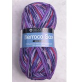 Image of Berroco Sox 1476 Humberside (Discontinued)