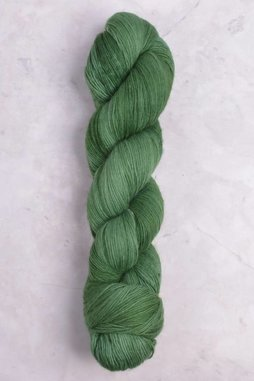 Image of Malabrigo Lace 117 Verde Adriana (Discontinued)