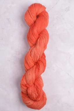 Image of Malabrigo Lace 152 Tiger Lily (Discontinued)