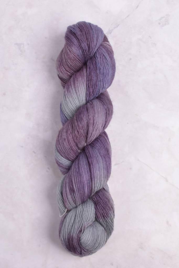 Image of Malabrigo Lace 629 Carine (Discontinued)