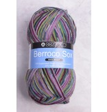 Image of Berroco Sox 1462 Islay