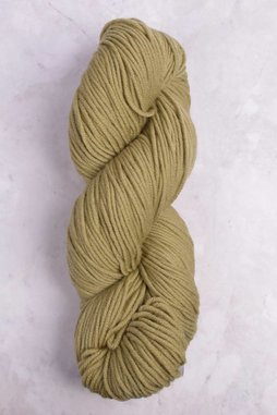 Image of Plymouth Superwash Worsted 13 Light Moss (Discontinued)