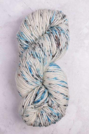 Image of Plymouth Superwash Worsted Hand Dyed