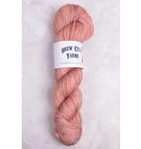 Image of Brew City Yarns Impish DK Arsenic & Old Lace