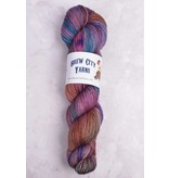 Image of Brew City Yarns Impish DK House of the Rising Sun