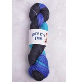 Image of Brew City Yarns Impish DK Sherlock