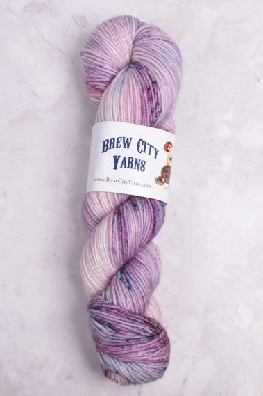 Image of Brew City Yarns Impish DK