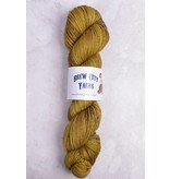 Image of Brew City Yarns Impish DK Midas Touch