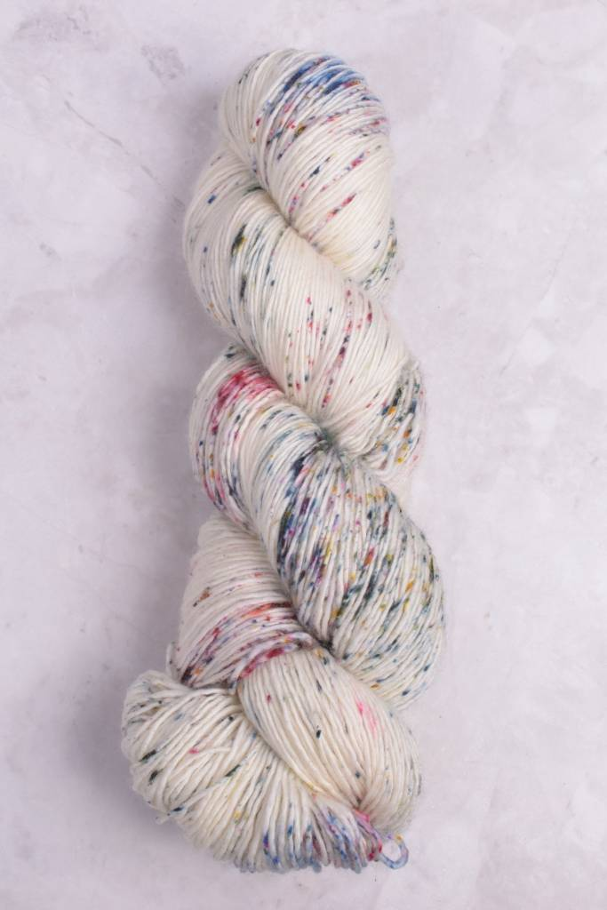 Image of MadelineTosh Tosh Merino Light Outlander