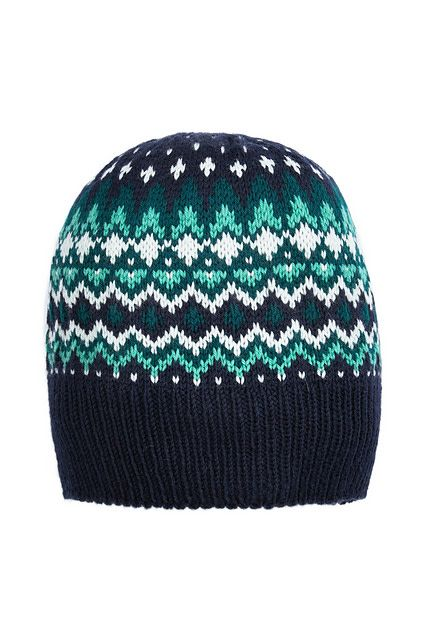 Image of Galloway Hat