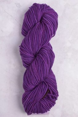 Image of Plymouth Superwash DK Collage 4 Fuchsia