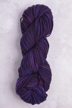Image of Plymouth Superwash DK Collage 7 Violet