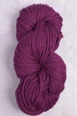 Image of Berroco Vintage Chunky 6161 Magenta (Discontinued)